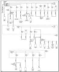 december 2012 | download free e-book manual 99 dodge caravan engine diagram #12