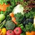 10 Makanan Penghilang Jerawat di Wajah dengan Cepat