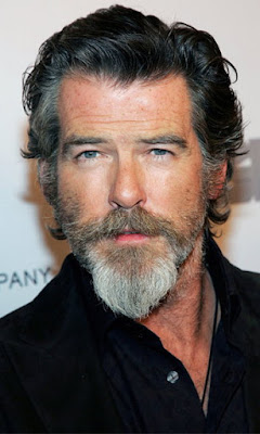 pierce brosnan beard style, Most Attractive Beard Style For Mens, Different Beard Style Pictures, Beard Styles for Men, Short Beard Styles, Indian Beard Style, Beard Style for Teenagers, Beard Style 2017