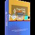 Aplikasi PageOne Newbie Pro