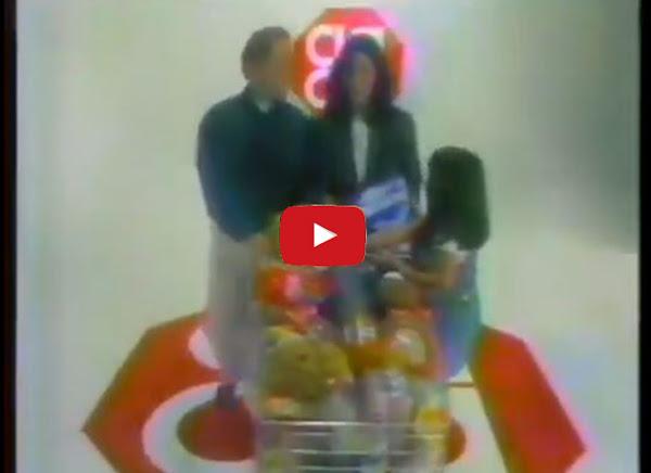 Supermercados CADA nos invitan a comprar las cosas para las hallacas