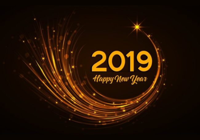 january 1 celebrated as new year has always been an auspicious day according to the gregorian calendar we celebrate new year eve all over the world