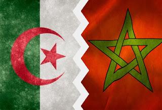 L'Algérie et le Maroc doivent urgemment ouvrir la frontière selon l'ancien Premien ministre Algérien.