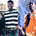 "DJ Mustard une YG e Travis Scott na inédita ""Dangerous World"""