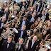 🎵 Concerto da Banda de Música de Vilagarcía | 18ago