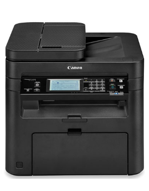 Canon ImageRUNNER LBP5360 Driver Software