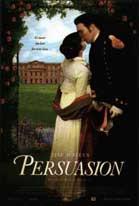 Persuasion (1995) WEBRip Subtitulados