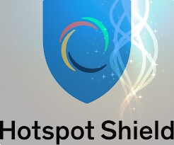 Hotspot Shield Premium أفضل