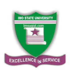 Chek Imo State University, IMSU Admission List 2019/2020