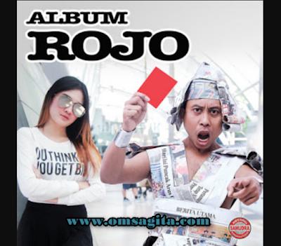 Nella Kharisma Mp3 Full Album