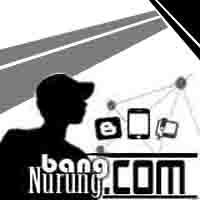 bangnurung.com