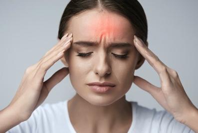 5 Cara Mengobati Leptospirosis, Gejala, Penyebab dan Bahayanya