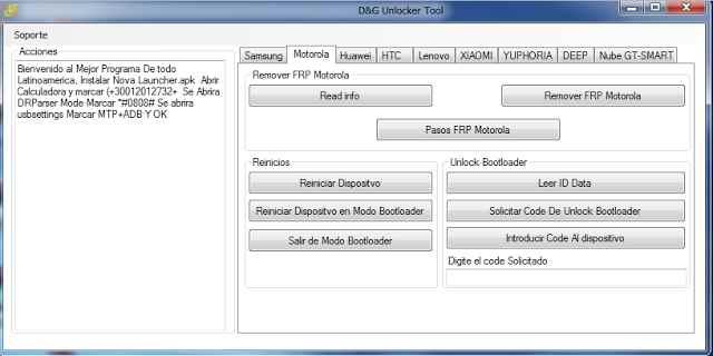 D&G-Unlocker-Tool-All-FRP-Bypass-2018-Free-Download