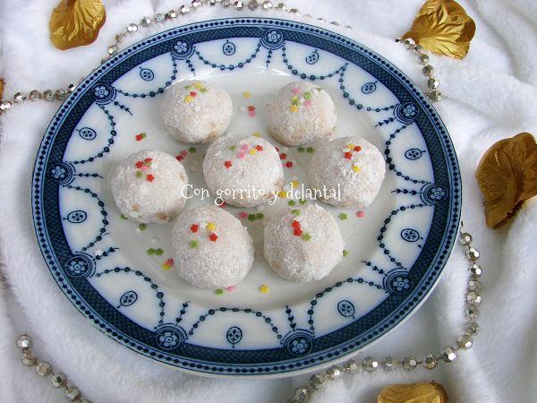 galletas-navideñas-Cascanueces-con-gorrito-y-delantal