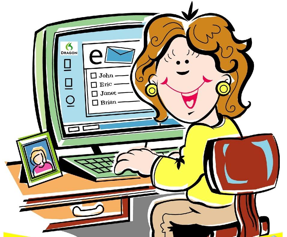 office clipart school - photo #34