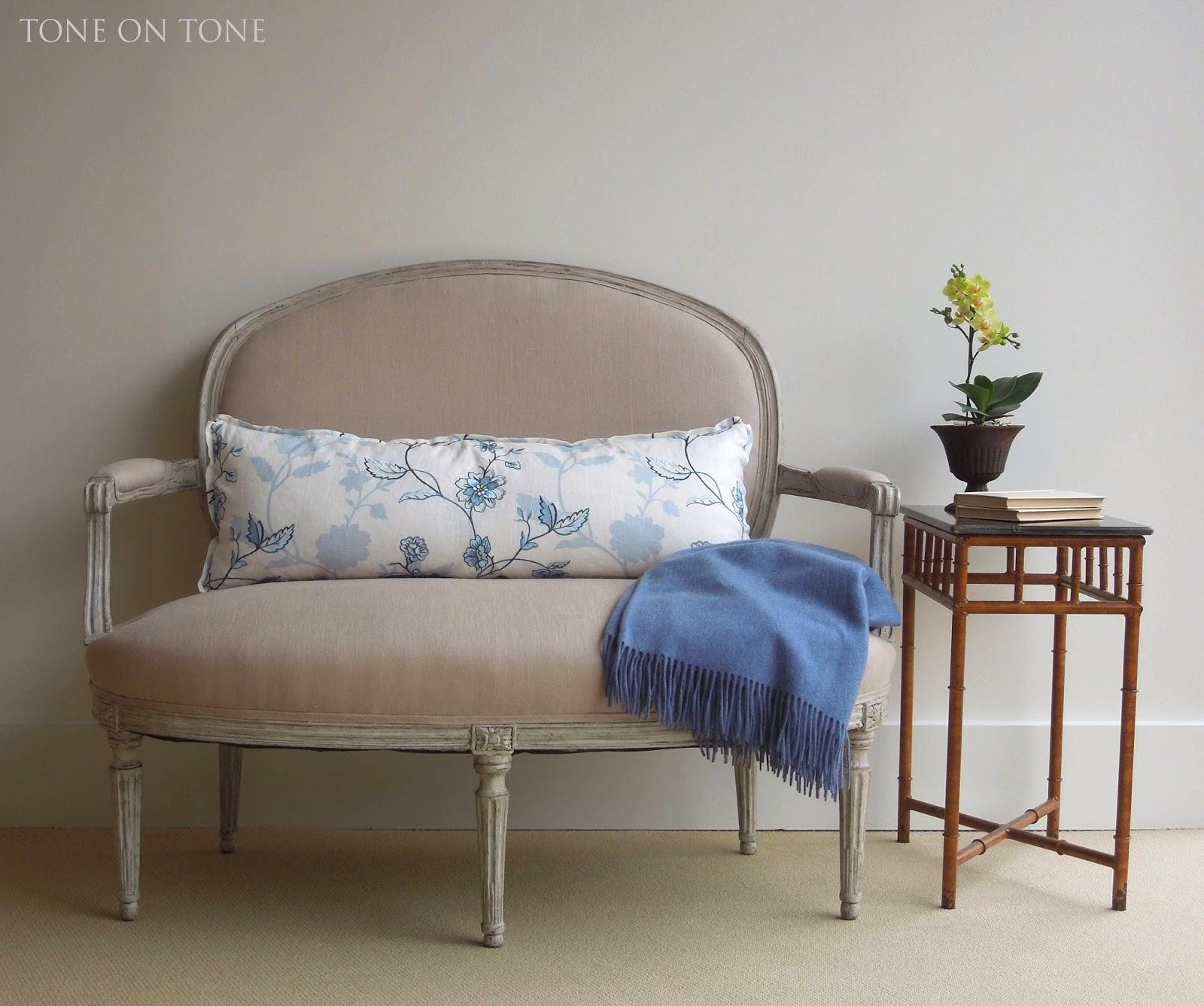 kravet animal print cut velvet 20 x 20 beige taupe pillow cover soft welting fab home decor patterer home decor pillows