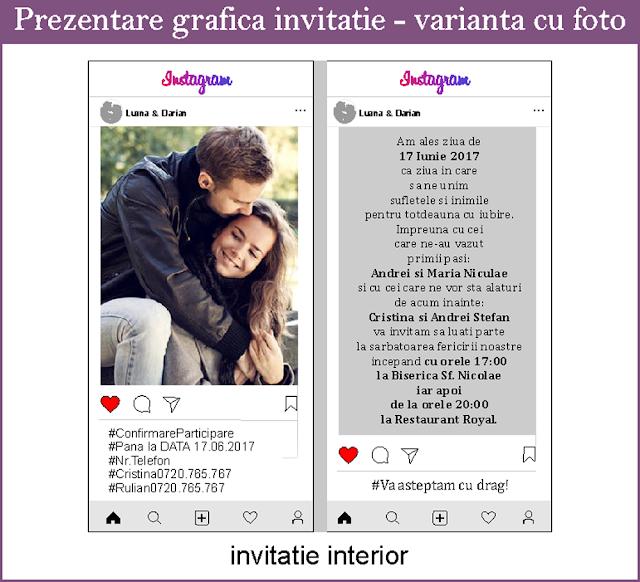 Smartphone Instagram