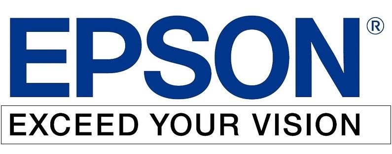 Cara Melamar kerja Posisi Operator produksi PT.Epson Indonesia EJIP Cikarang Tahun 2018