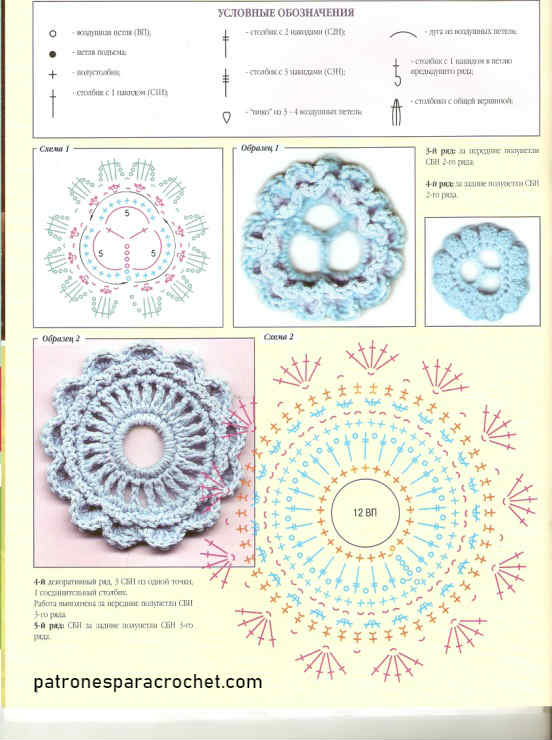 patrones-apliques-crochet