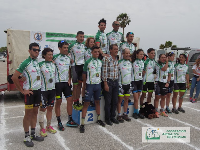 campeonato-andalucia-mountain-bike-rally