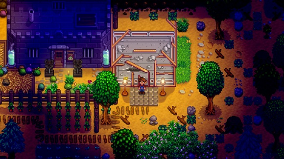stardew-valley-pc-screenshot-ovagames.unblocked2.red-4