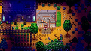 stardew-valley-pc-screenshot-www.ovagames.com-4