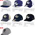 Want some cool GW hats? Lids and the GW Bookstore have some awesome ones