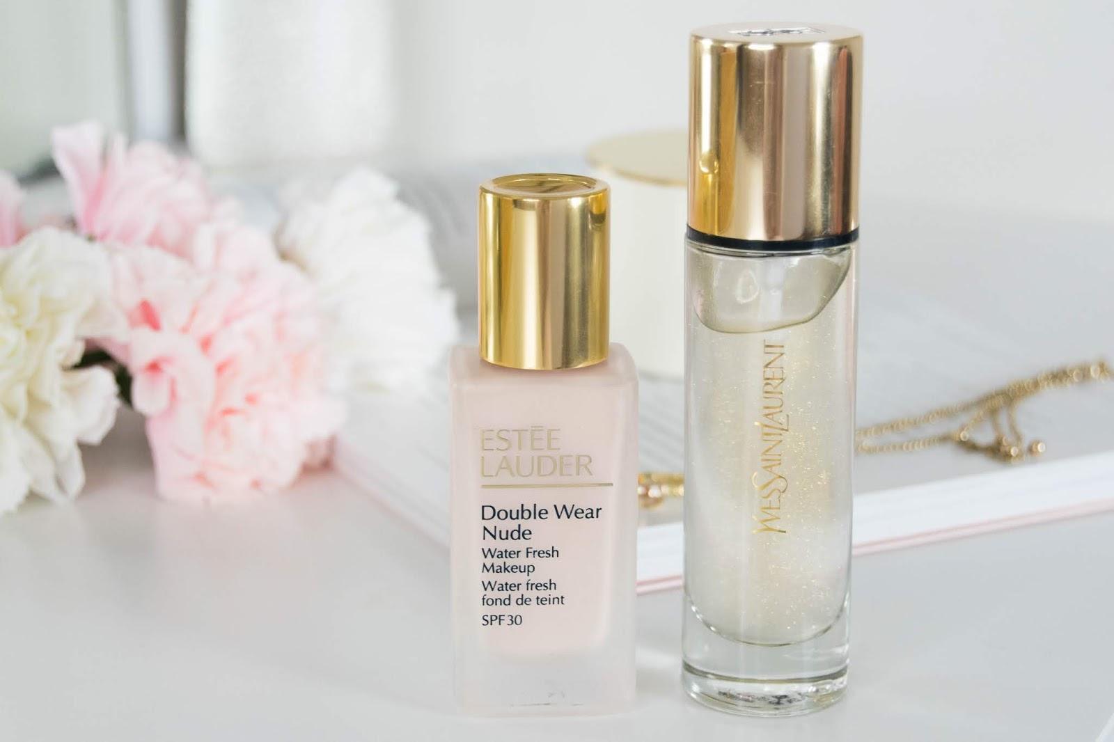 melhor combinação para peles secas