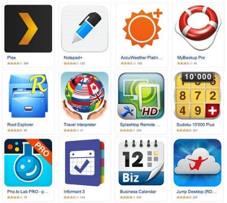 Cara Mengatasi HP Xiaomi Lemot dan Hang - Gunakan Aplikasi Berbayar