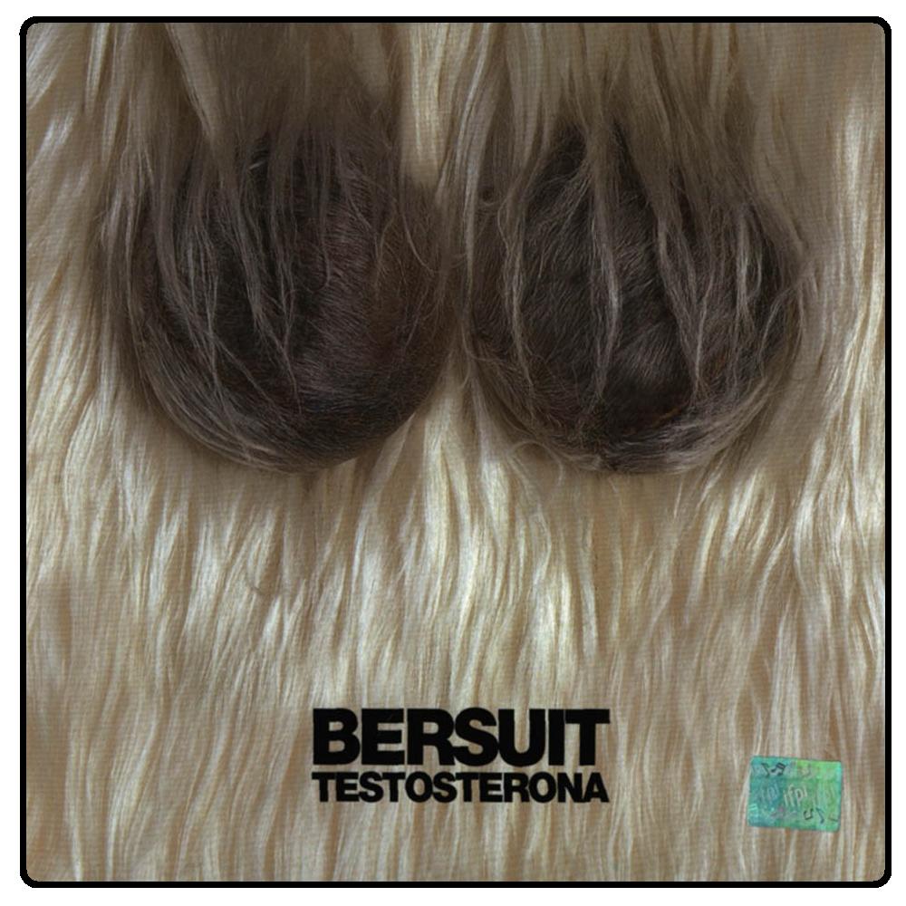 testosterona bersuit