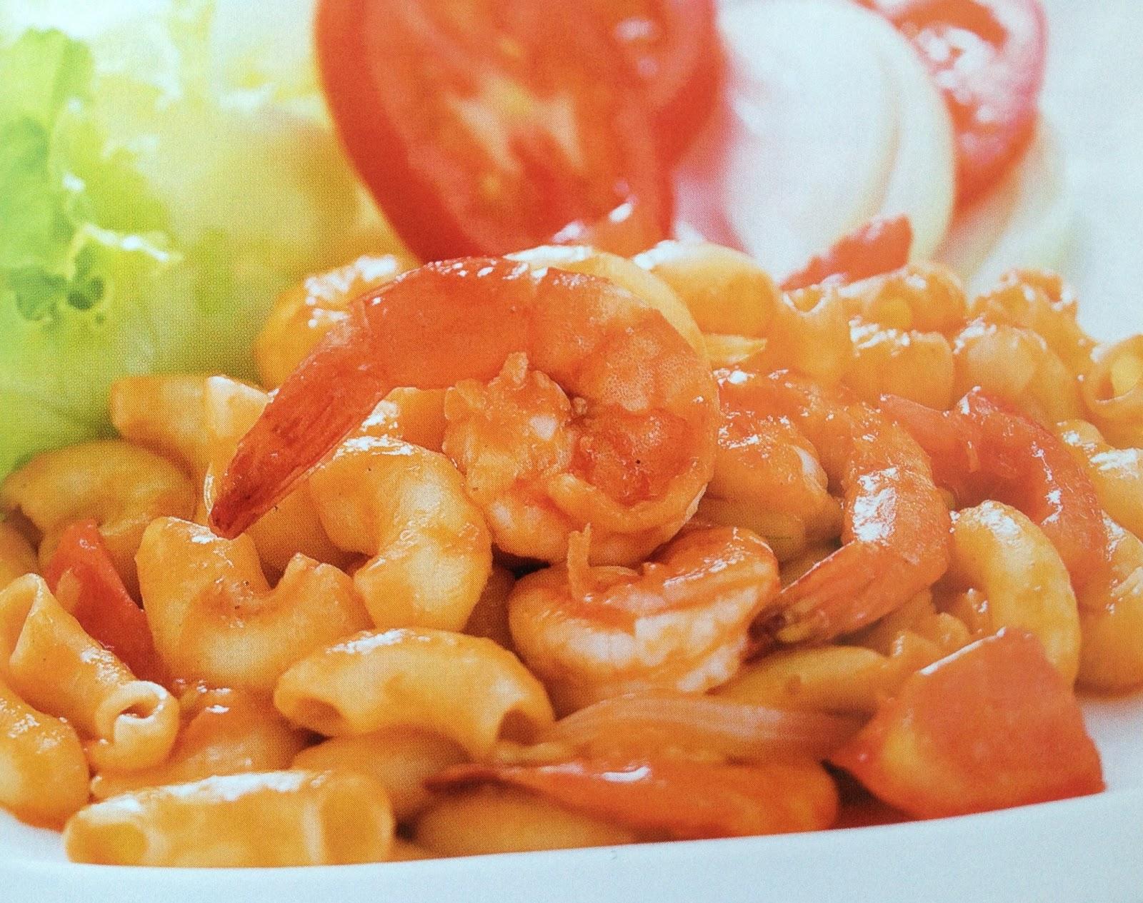 thai noodle, noodle dishes, noodle, thai food, macaroni