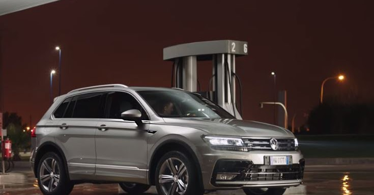 canzone volkswagen pubblicit nuova tiguan 1 6 tdi abituatevi al futuro musica spot maggio. Black Bedroom Furniture Sets. Home Design Ideas