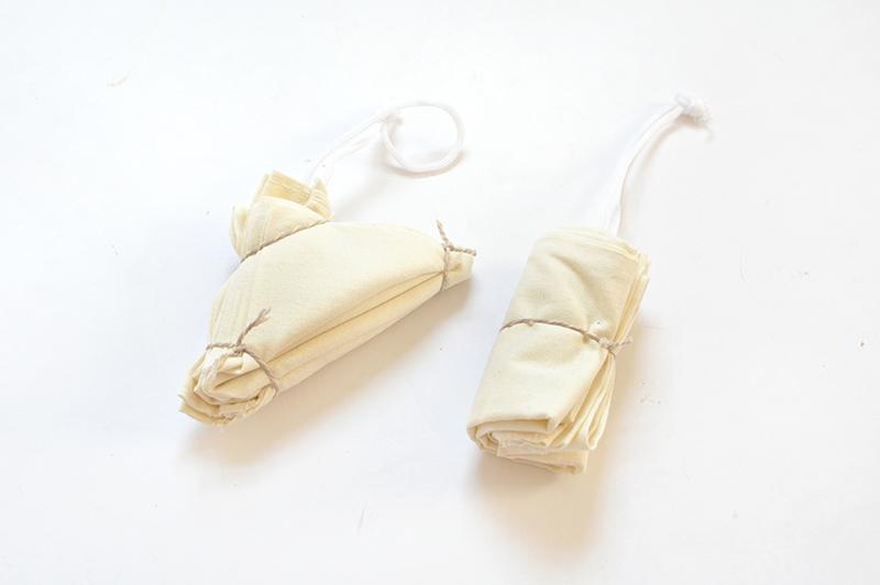 shibori techniques
