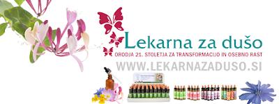 http://www.lekarnazaduso.si/