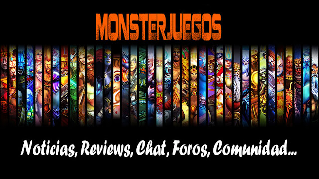 http://monsterjuegos.info/