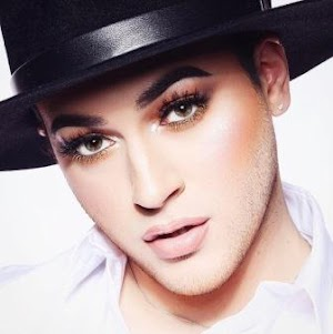 Manny Mua Net Worth : How Much Money Manny Mua Makes On YouTube