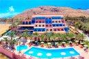 Europa Resort Creta