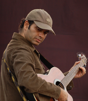Mohit Chauhan Superhit Songs Mp3 Free Download