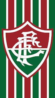 Wallpaper Fluminense para celular gratis