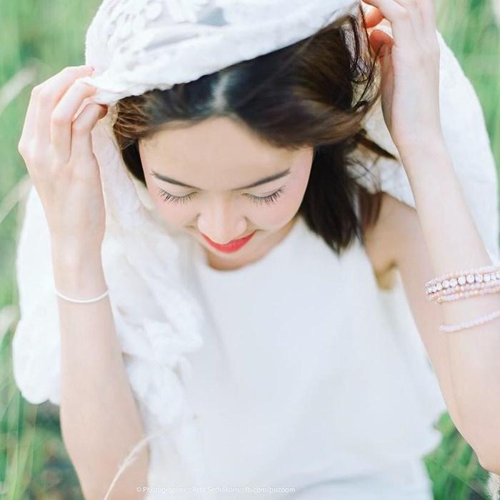 Image MrCong.com-anh-Gloy-Pravewan-Singhato-016 in post Pravewan Singhato, cô sinh viên người Thái Lan xinh đẹp và nóng bỏng (527 ảnh)