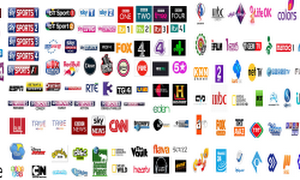 Free IPTV Links | M3U Playlist: latino