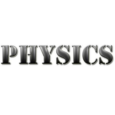 Hukum Fisika