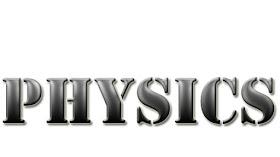 Penerapan Hukum Fisika dalam Kehidupan Sehari-hari