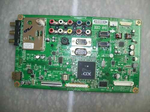 Electrical Circuit Diagram For Nx9440 Laptop Main Board