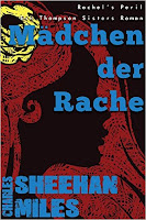 http://www.amazon.de/M%C3%A4dchen-Rache-Rachels-Peril-Thompson-ebook/dp/B01A7VAJ98/ref=sr_1_1?s=books&ie=UTF8&qid=1456576542&sr=1-1&keywords=m%C3%A4dchen+der+rache