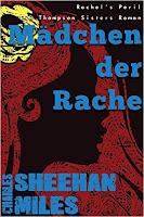 http://steffis-und-heikes-lesezauber.blogspot.de/2016/02/rezension-madchen-der-rache-charles.html
