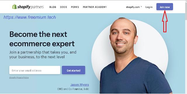 http://partners.shopify.com.
