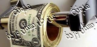 سعر الدولار اليوم فى مصر سعر الدولار بيع وشراء بنك وسوق سوداء