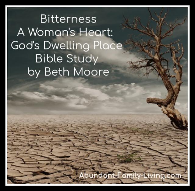 https://www.abundant-family-living.com/2016/01/bitterness-womans-heart-gods-dwelling.html#.W95jg-JRfIU