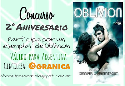 http://bookdreameer.blogspot.com.ar/2016/07/concurso-2-aniversario-oblivion.html